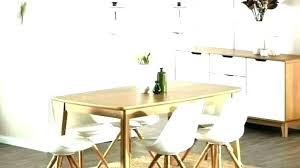 white kitchen table and chair set round chairs retro dining small