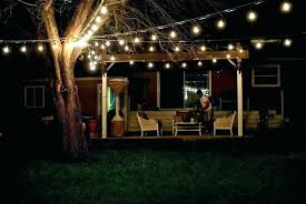 solar patio lights lowes. Wonderful Lowes Patio String Lights Lowes Solar Landscape  Intended Solar Patio Lights Lowes C