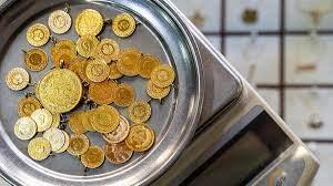 Güncel altın fiyatları 6 Haziran 2021: Bugün gram, çeyrek, yarım, tam altın  ne kadar?