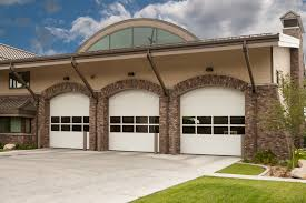 martin garage doorsMartin Door Company At Denver Colorado And Front Range Garage Door