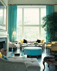 Turquoise Living Room Bedroom Extraordinary Turquoise Girl Bedroom Decoration With