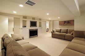 Design Basement Mesmerizing The Mortgage Helper How To Find The Perfect Tenant For Your