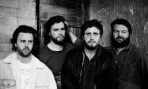 <b>Midnight Oil</b> | Music | The Guardian