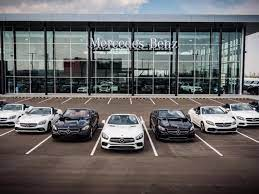 The warranty covers the engine and powertrain, steering system, suspension system, braking system (except wear parts), electrical system, and climate control system. Calgary Gets Third Mercedes Benz Store To Meet Increased Demand