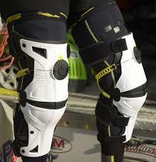 Mobius X8 Size Chart Mxa Team Tested Mobius X8 Knee Brace Motocross Action