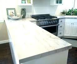 carrera marble countertops cost carrara per square foot for