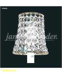 chandelier shades bedside table lamps lamp burlap mini sand linen drum style clip by ikea australia
