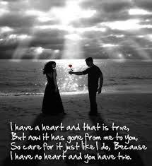 Love And Romance Quotes Amazing 48 Romantic Quotes About Love