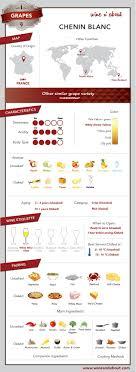 wine aging chart best 25 wine varietals ideas on pinterest wine chart wine