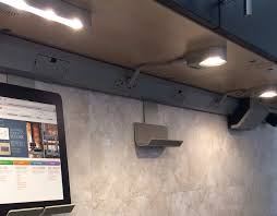 under cabinet lighting with outlet. Cabinet:Kitchen Cabinet Outlet Wonderful Legrand Under Lighting System Fabulous Kitchen From With G