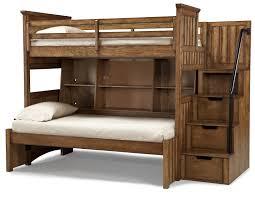 Smart Bedroom Smart Bedroom Furniture Modern Innovative Furnituresmart With