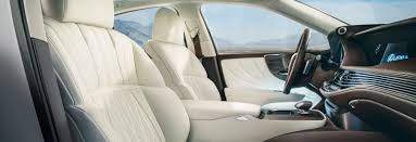 2018 lexus 2 seater. contemporary lexus this being a lexus standard equipment levels are strong and include 28way  electrically adjustable front seats that heat cool massage your back  intended 2018 lexus 2 seater