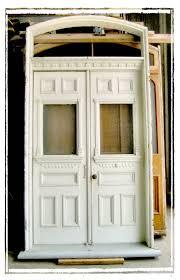 white double front door. White Double Front Door R