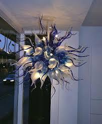 artistic lighting. Amusing 50 Artistic Light Fixtures Decorating Design Of Popular Lighting S