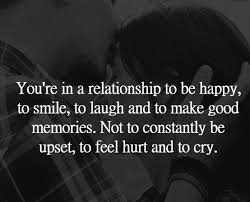 Hurting Quotes On Relationship Interesting 48 Remarkable Hurt Quotes Being Feeling Love Hurt Words BayArt