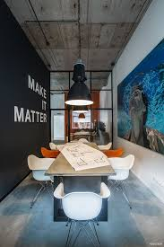 design interior office. office 44 renovated office of a modern construction firm designed by ydezeen studio kiev ukraine design interior