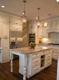 country lighting ideas. gorgeous country lighting for kitchen and best 25 lantern pendant ideas on home design p