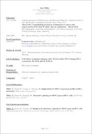 image result for argumentative essay ged prep  type my esl paper the best expert s estimate