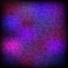 Grunge Texture Coreldraw Free Vector Download 12 053 Free Vector