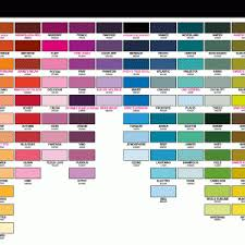 Ironlak Colour Chart Pdf Ironlak 400ml Ironlak The Butcher Shop