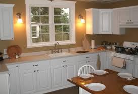 kitchen kitchen cabinet renovation important kitchen cabinet