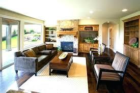 rugs for wood floors rugs for wood floors rug pad safe for hardwood floors area rugs