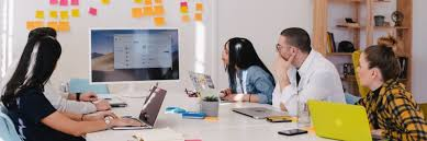 Ux Design Jobs Denver Why You Should Consider A Ux Ui Design Career In Denver