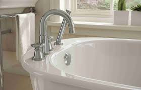 new post trending maax bathtubs reviews visit enterine of kohler expanse tub curved a for more