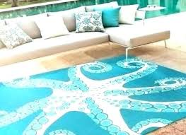 beach themed area rugs area rugs detail beach themed area rugs area ocean themed area rugs