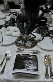 Masquerade Mask Table Decorations decoration ideas venetian masquerade ball Google Search 57