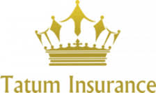 The following is for general informational purposes only. The Ti Team Tatum Insurance