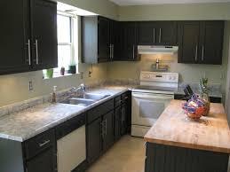 antique black kitchen cabinets. for kitchen cabinets espresso behr paint antique black cabinet colors s