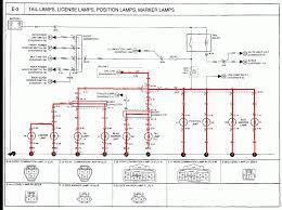 kia soo wiring diagram example electrical wiring rh huntervalleyhotels co kia electrical wiring diagram kia sedona wiring diagram