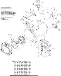 2006 subaru impreza stereo wiring diagram wiring diagrams and