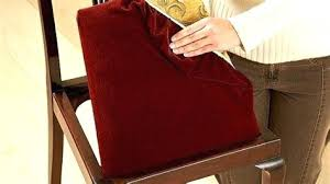full size of dining room chair cushions without ties bed bath and beyond seat pads uk