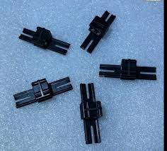 automotive wire harness clips promotion shop for promotional automotive wiring harness fixed plastic clip