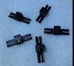 automotive wire harness clips promotion shop for promotional automotive wiring harness fixed plastic clip