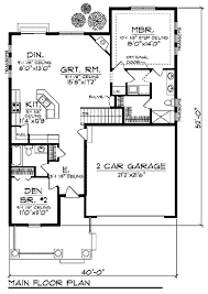 besides Small House Plans   Small house plans  Electricity bill and as well 1043 best small house images on Pinterest   Small houses as well 299 best House plans images on Pinterest   Dream houses  Home moreover Free Small Home Floor Plans   small house designs shd 2012003 moreover 33 best Floorplans images on Pinterest   Apartment floor plans further 965 best Must See House Plans Blog images on Pinterest   Floor also 843 best House plans images on Pinterest   Small houses moreover 21 Tiny Houses   Southern Living moreover  as well Best 25  Starter home plans ideas on Pinterest   House floor plans. on compact house plans retirees