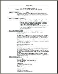 Sample Rn Nursing Resume Nursing Resume Sample Rn Charge Nurse