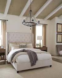 feiss lighting nori chandelier bedroom