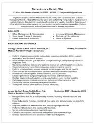 Practice Manager Resume Recruiting Manager Resume 4 Recruiting Sales