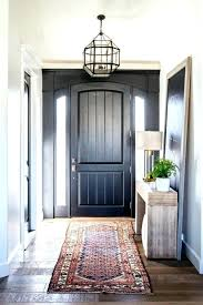 entryway rug ideas large size of entry rugs best mudrooms mudroom tile floor front small