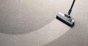 R Carpet Cleaners Detroit