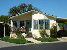 full size of mobile home insurance the best mobile home insurance at oregon
