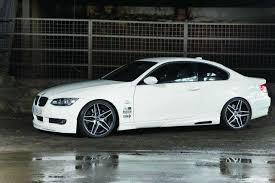 Coupe Series 2013 bmw 335xi : Already have the car. But those white rims look oh sooooooooo sexy ...