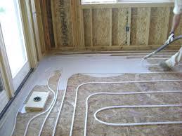 heated bathroom tiles. 100 Heated Floor Bathroom Rug Tiles
