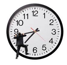 online essay assistance best solution for proper time management essay online