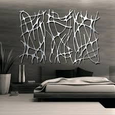 beyond the realm four piece abstract abstract metal wall art beyond the realm four piece abstract aurora series modern abstract metal wall art  on modern metal wall art australia with mid century modern metal wall art metal art vintage with mid modern