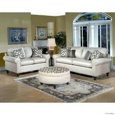 wayfair living room furniture sets home design top leather