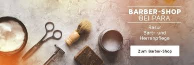 PARA AG - Friseurbedarf und Haarkosmetik   PARA AG